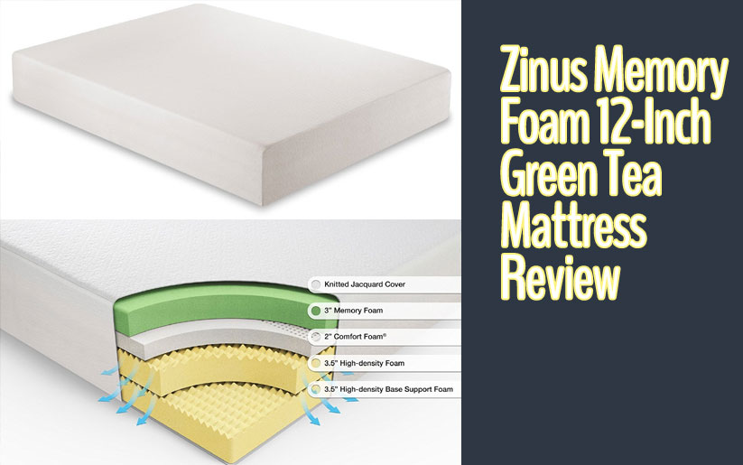 mattresses orthopedic memory review judge vs mattress sleep foam the