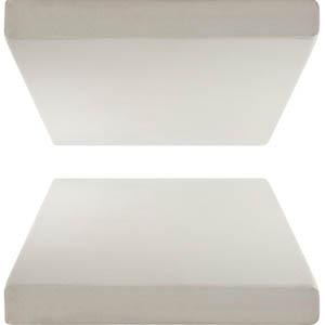 Zinus Ultima Comfort Memory Foam 6 Inch Mattress
