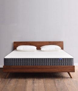 Sweetnight 10 Inch Cool Gel Memory Foam Mattress