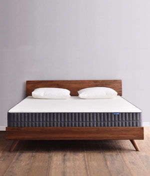 Sweetnight Cool Gel Memory Foam Mattress Under $500