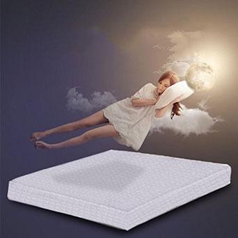 Best Massage Ultima Comfort Memory Foam Mattress Under $300