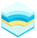 Mattress Insight Favicon