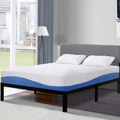 Olee Sleep Gel Mattress